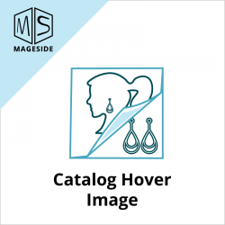 Catalog Hover Image