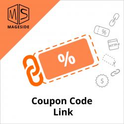 Coupon Code Link