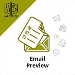 Email Preview