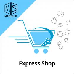 Express Shop
