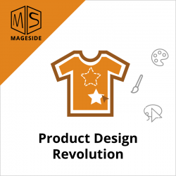 Product Design Revolution