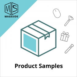 Product Samples