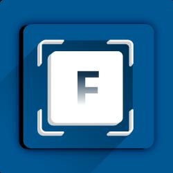 Fade_Description_-_250x250