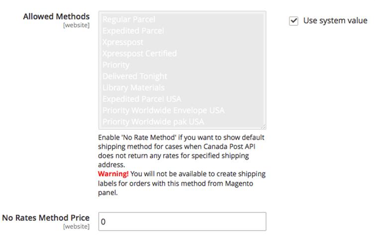 Shipping_Methods_Settings