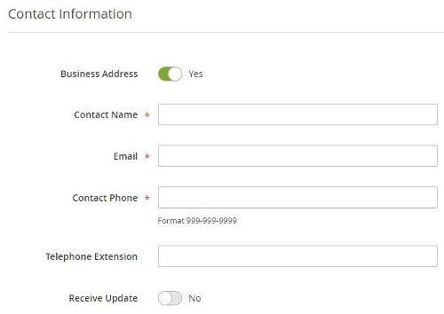 Contact_Information_block