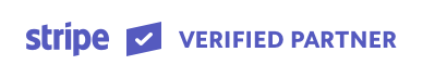 Magento Stripe verified partner