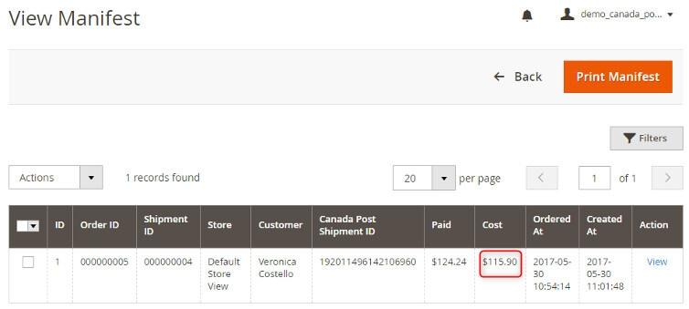 Estimated_Shipment_Price