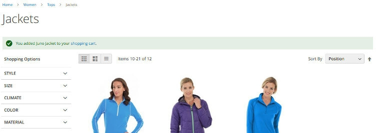 Juno_Jacket_added_to_cart