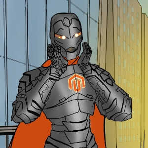 Mageside.Magento_robot.Stripe.Overview.1.