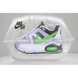 Nike_air_max_box