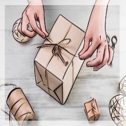 Packaging_box