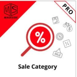 Sale _category_pro