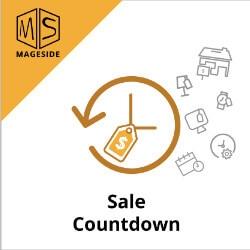 Sale_Countdown