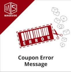 Coupon_error