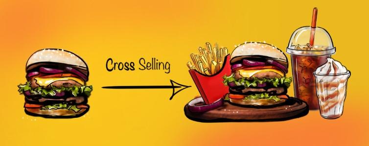 Cross_sell_754_300