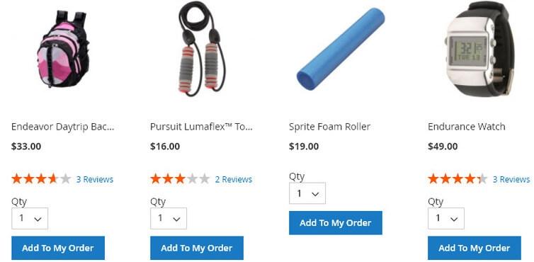 Post_purchase_upsell_options_module