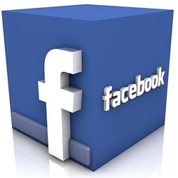 Facebook Magento Integration