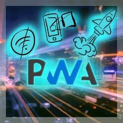 PWA_Native_apps/scheme_mini