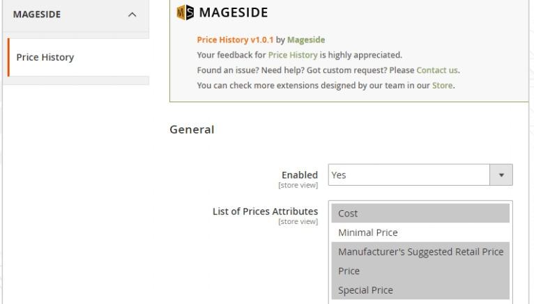 Price_history_module/3.