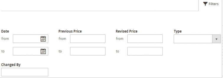 Price_history_module/4