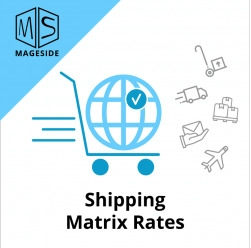 Shipping_matrix_rates
