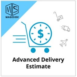 Advanced_delivery_estimate