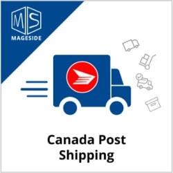 Canada_post_shipping_module