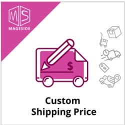 Custom_shipping_price