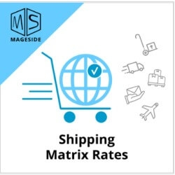 Shipping_matrix_rates_module